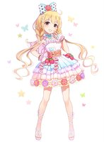 yande.re 362981 dress futaba_anzu lolita_fashion the_idolm@ster the_idolm@ster_cinderella_girls.jpg