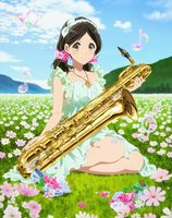 yande.re 363112 dress hibike!_euphonium jpeg_artifacts ogasawara_haruka.jpg