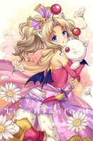 yande.re 362934 animal_ears final_fantasy heels moogle nekomimi pantyhose tagme tina_branford weapon wings.jpg