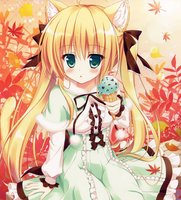 yande.re 334314 ame_nochi_yuki ame_to_yuki animal_ears dress nekomimi 1.jpg