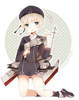 yande.re 308495 dress kantai_collection kumahara z1_leberecht_maass_(kancolle)-1.jpg