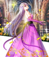 yande.re 470273 dress tagme.jpg