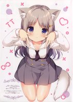 yande.re 474242 animal_ears canvas+garden miyasaka_nako neko seifuku tail.jpg