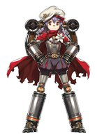 yande.re 418140 hana mecha nintendo xenoblade xenoblade_chronicles_2.jpg
