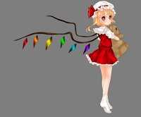 yande.re 271020 flandre_scarlet touhou transparent_png wings.jpg
