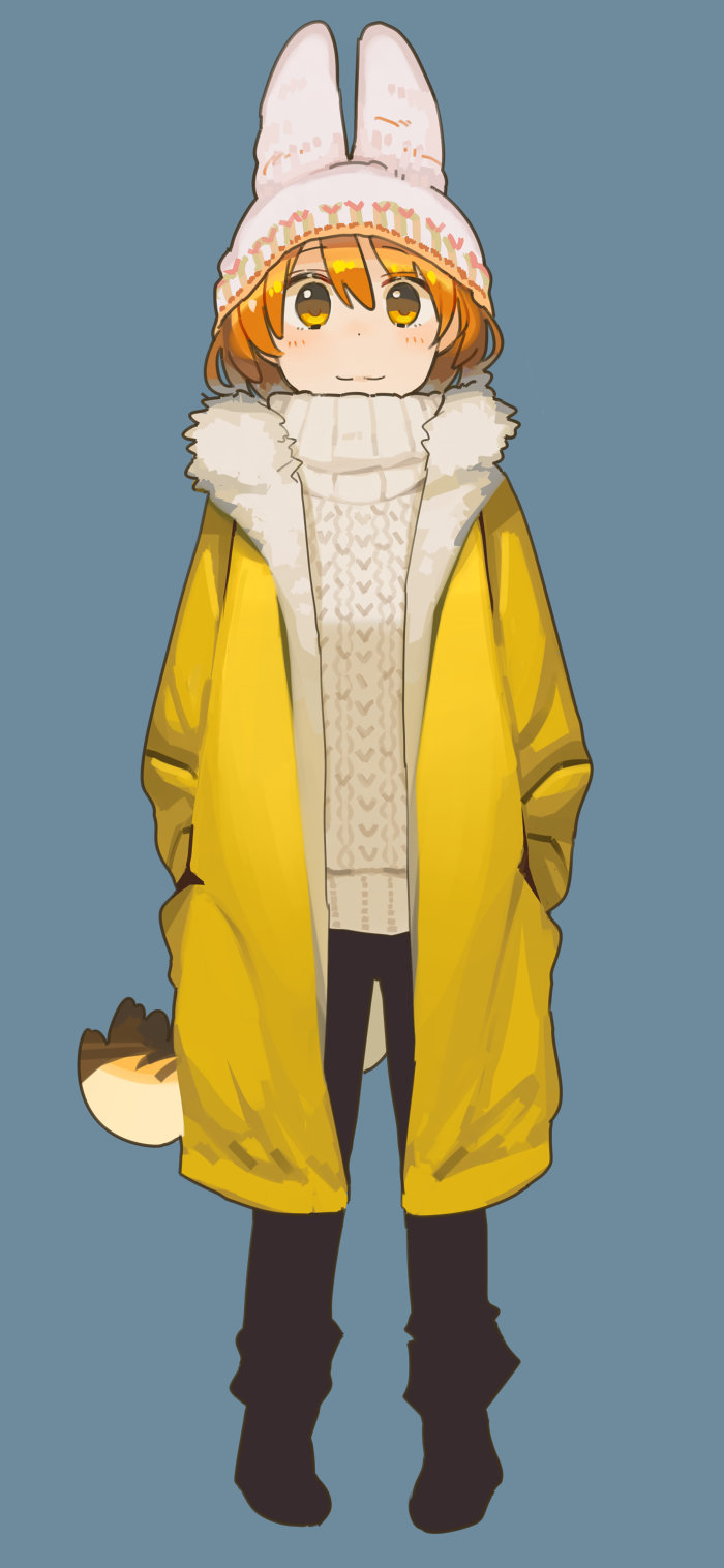 __serval_kemono_friends_drawn_by_kasa_list__d2952749c0d4dff92db021db4647dcba.png