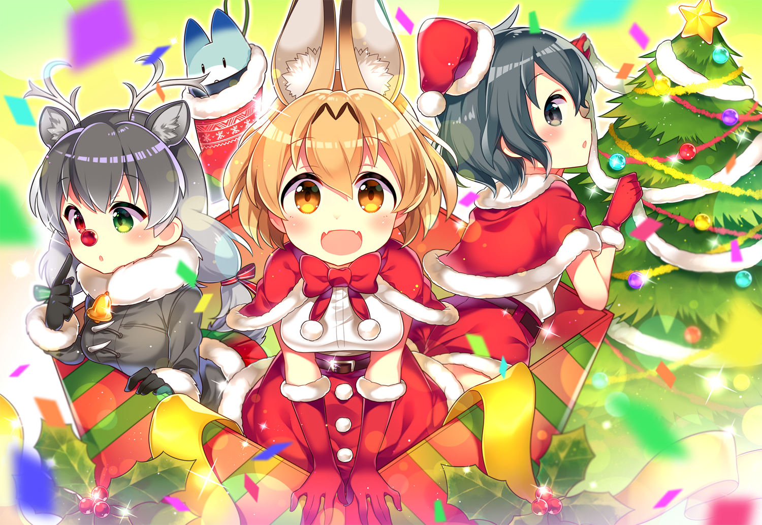 __kaban_lucky_beast_reindeer_and_serval_kemono_friends_drawn_by_kurisu_sai__01d92b2ad3a4267828d24a93eedaa582.png