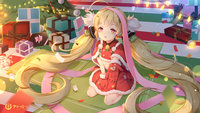 yande.re 503331 azur_lane christmas eldridge_(azur_lane) maya_g.jpg
