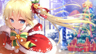yande.re 503344 cariboy christmas tricolour_lovestory.jpg