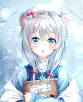 yande.re 498846 animal_ears dana_(hapong07) tagme.jpg