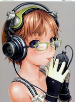 yande.re 9084611 crease fixme headphones range_murata.jpg