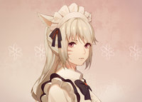 yande.re%20537378%20animal_ears%20li_mao_jun%20maid%20tattoo.jpg