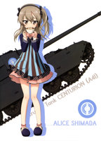 yande.re 536960 dress girls_und_panzer shimada_arisu tagme.jpg