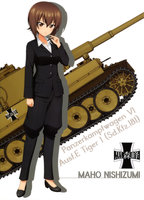 yande.re 536967 business_suit girls_und_panzer heels nishizumi_maho tagme.jpg