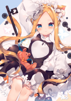 __abigail_williams_fate_grand_order_and_etc_drawn_by_ana_rznuscrf__903a0a8c5a130d6c9889211a74e41173.png