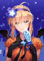 __artoria_pendragon_and_saber_fate_and_1_more_drawn_by_h_sueun__31172a78c664bab2f200fe9647f15d22.png